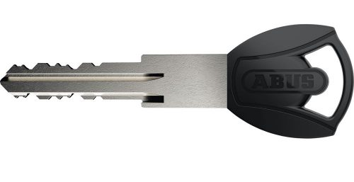 chiave abus t83