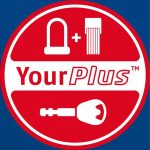 YOURPLUS